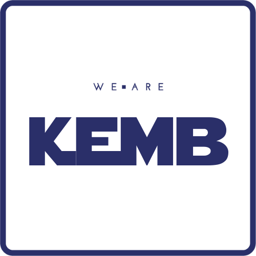 kemb GmbH - Your Partners in Business Intelligence, Marketing  Digital Transformation